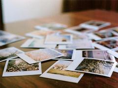 青春文艺说说带图片大全唯美 感情经得起风雨也要经得起平凡