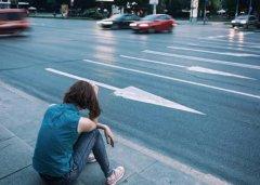 心碎到撕心裂肺的句子 让对方看到忽然心疼的句子