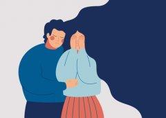 对老公很失望的心情 对老公失望心酸发朋友圈
