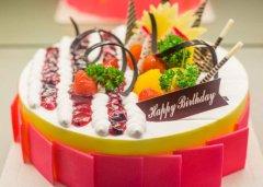 老公生日最暖心短句 送给老公的暖心的生日祝福