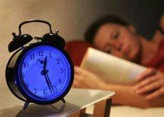 大半夜睡不着发朋友圈配图 凌晨了睡不着怎么发圈
