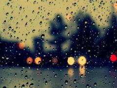 2019下雨天伤感心情说说带图片 忍不住伤心流泪的说说合集