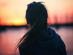 戳中泪点的伤感说说让人心疼 失去比得不到更可怕