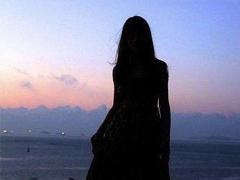 失望伤心的说说句子 沉默无语才是深深的绝望