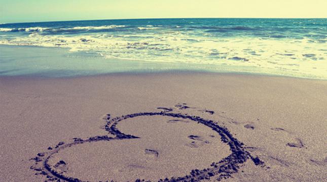 <b>表白一个人的唯美说说句子 感动无数人的情话合集温暖浪漫</b>