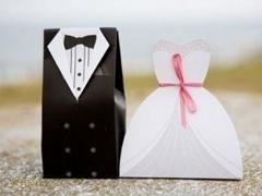 结婚纪念日说说幸福浪漫 说给伴侣听的情话大全
