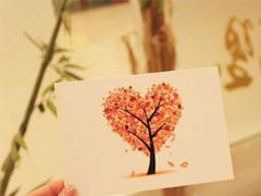 qq说说爱情伤感短句2019最新 适合发感情不顺的说说
