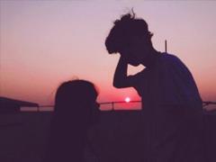 十分感人爱情经典语录 爱情说说2019最值得收藏的