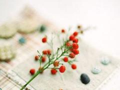 美好爱情说说心情短语 经典爱情语录甜甜蜜蜜