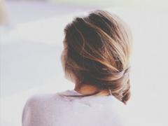 <b>生活和爱情感悟的经典说说大全 总有一条是触碰你的内心深处</b>