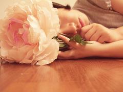 一个人的深夜适合发的心情说说 有时觉得生活特别的丧的心情说说