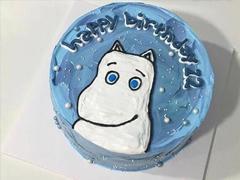 朋友圈祝自己生日快乐说说低调经典 暗示自己生日的说说句子