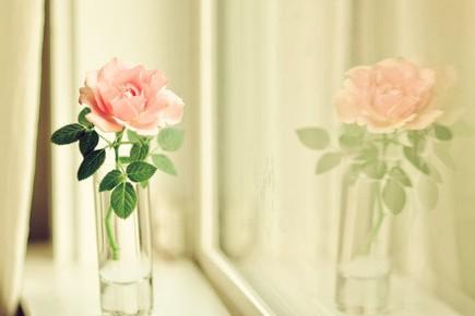 打动人心的QQ说说:有多少我爱你,最后成了对不起