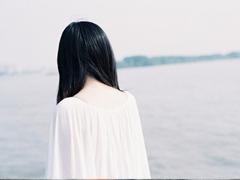 每个人都要经历离别的心酸说说 关于告别的个性说说配图