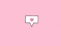 唯美幸福爱情说说带图片 说给最爱人听的甜蜜句子