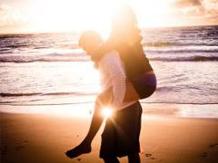 <b>2019幸福唯美说说带图片 微信一句话诠释自己的幸福爱情</b>