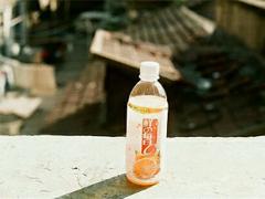 2019毕业季语录经典大全 青春不言败